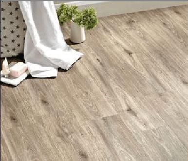 UVT flooring