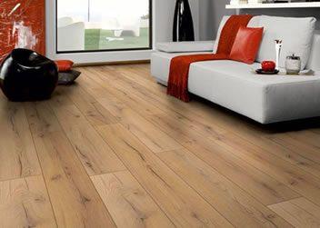 Laminate Flooring cumbria