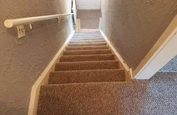 carpet deals cumbria