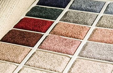 Cheap Carpets Carlisle