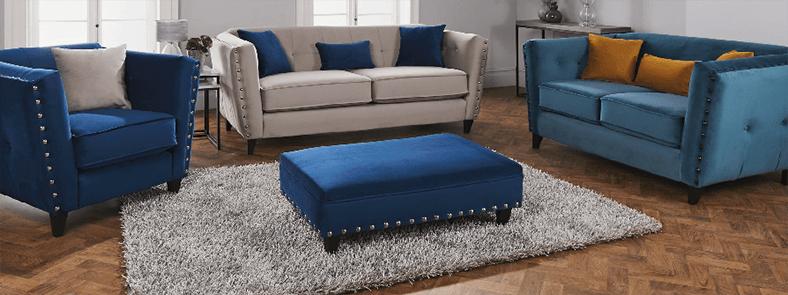 sofa-banner