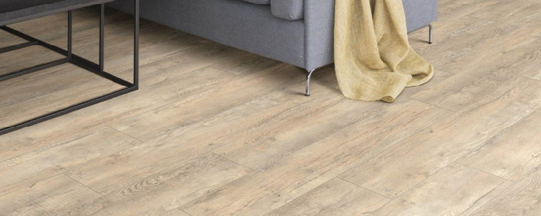 LVT Flooring Carlisle Cumbria-01