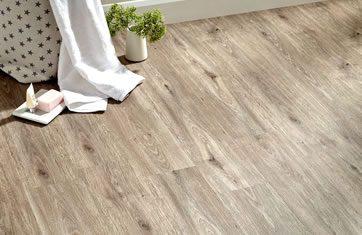 LVT Flooring Carlisle