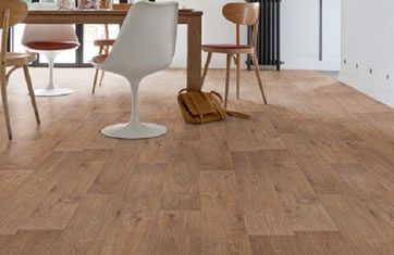 vinyl flooring Carlisle